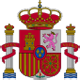spain-coat-of-arms